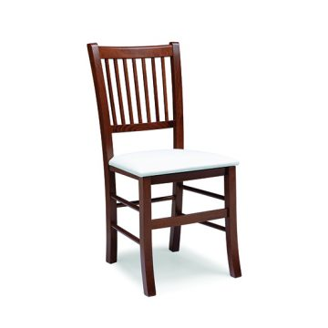 Alina 102 chair