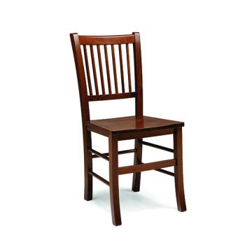 Alina 101 chair