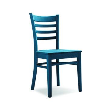 America 101 chair