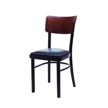 Nine 102 chair