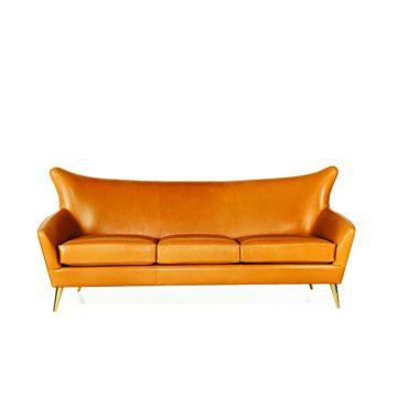 Sophia sofa