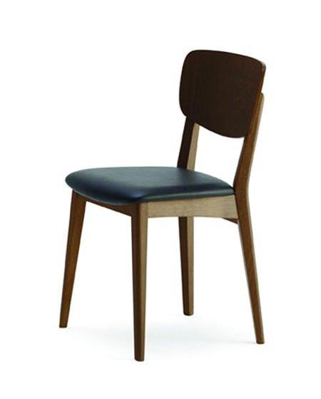 anja 102 chair A