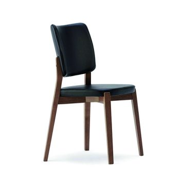 Dixie 102 chair