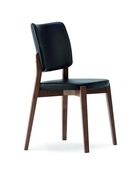 dixie 102 chair A