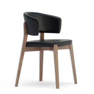 Dixie 202 armchair