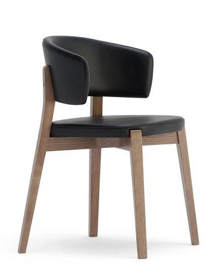 dixie 202 armchair 1