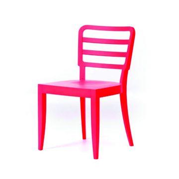 Wiener 101 chair