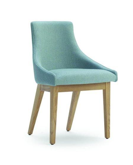 Albertone 102 chair A
