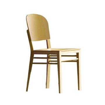 Aloe 101 chair