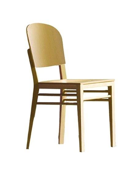 Aloe 101 chair A