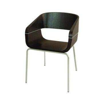 Apple 201 armchair