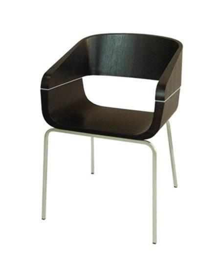 Apple 201 armchair A