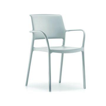 Ara 203 armchair