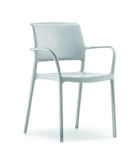 Ara 203 armchair A