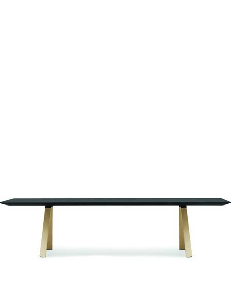 Arki 601 table A