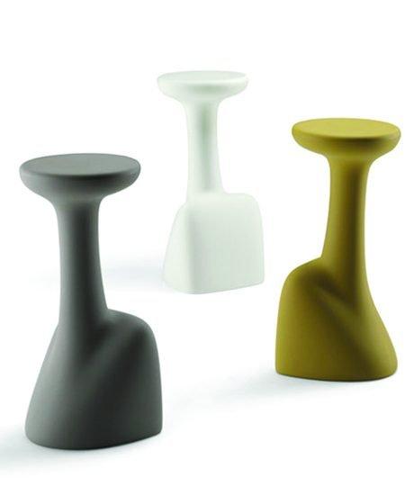 Armillaria 303 stool A