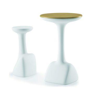 Armillaria 603 table