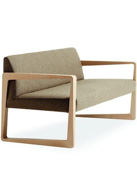 Askew 502 sofa A