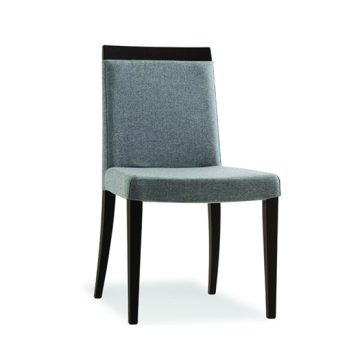 Aurea 102 chair