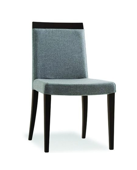 Aurea 102 chair A