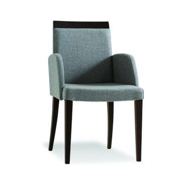 Aurea 202 armchair