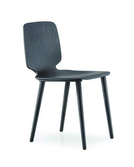 Babila 101 chair A