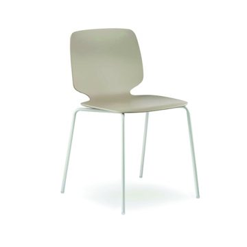 Babila 103 chair