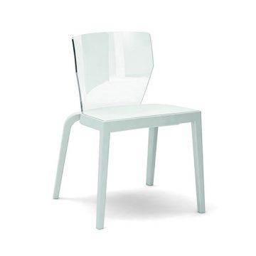 BI 103 chair