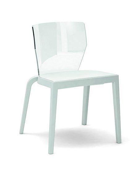 Bi 103 chair A