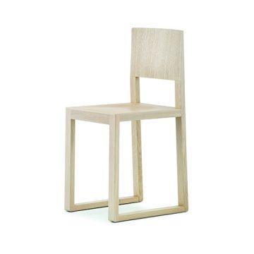 Brera 101 chair