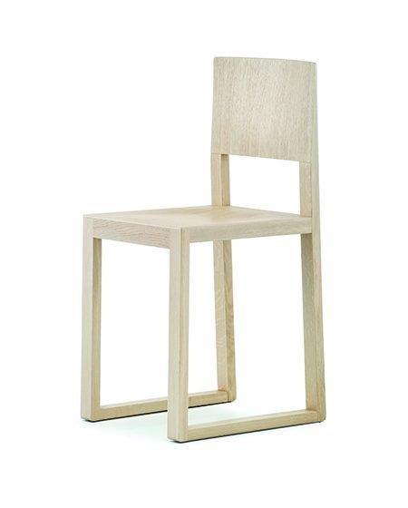 Brera 101 chair A