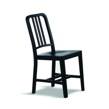 CO2 101 chair