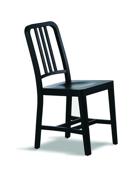 CO2 101 chair A