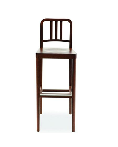 CO2 301 barstool A