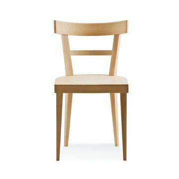 Café 101 chair