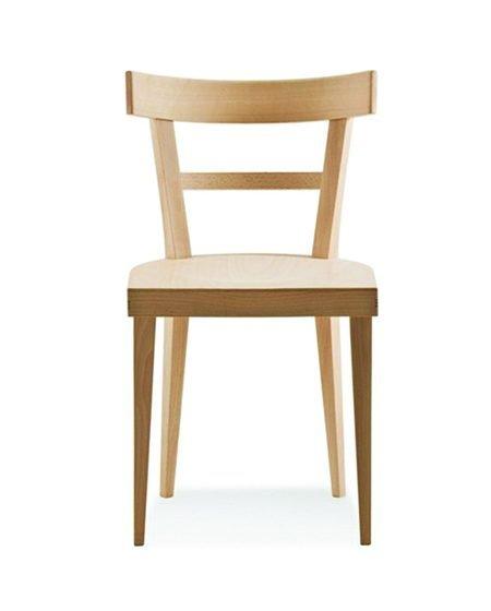 Café 101 chair A