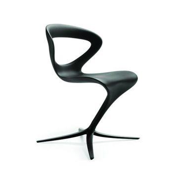 Callita 103 chair
