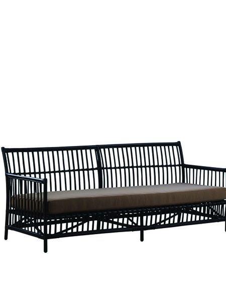 Caroline 501 sofa A