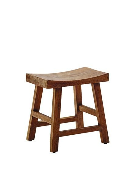 Charles 701 stool A