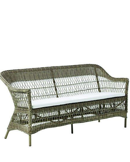 Charlot 506 sofa A
