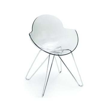 Cookie Wire 103 chair