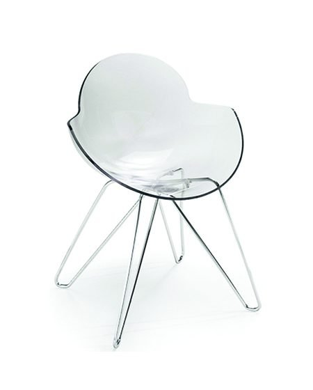 Cookie Wire 103 chair A