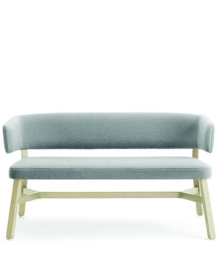 Croissant 502 sofa A