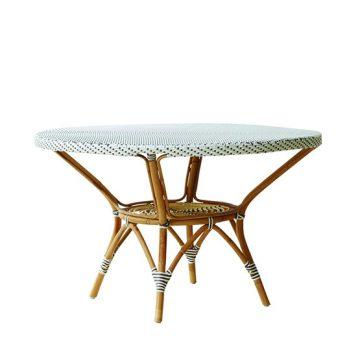 Danielle 606 table