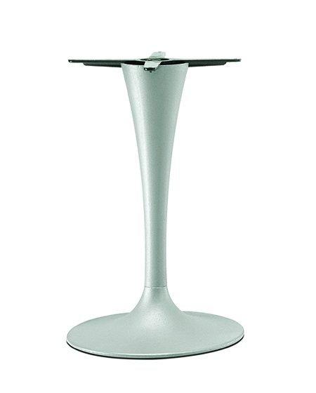 Dream 605 table base A