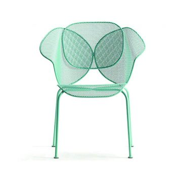 Elitre 105 chair