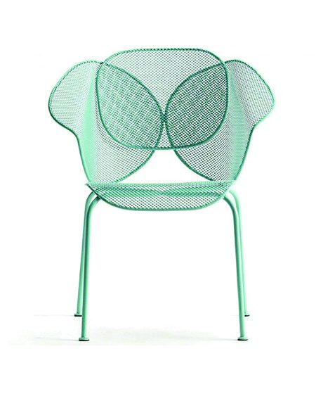 Elitre 105 chair A