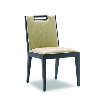 Elpis 102 chair