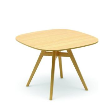 Emma 601 table