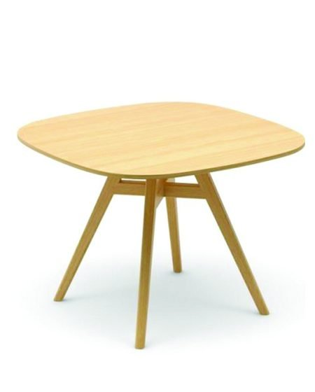Emma 601 table A